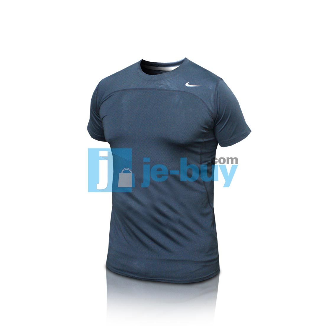 Maillot tennis Nike